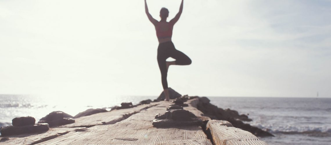 the-importance-of-wellness-in-retirement